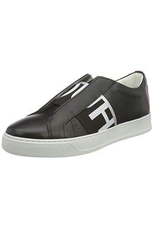 HUGO BOSS 50441809, Sneaker Dames 35 EU