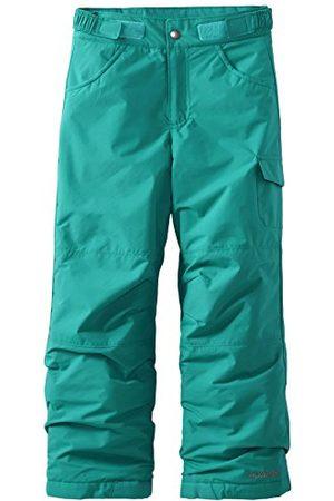 Columbia Unisex skibroek voor kinderen Starchaser Peak II Pants