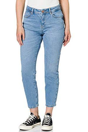 Noisy May Dames Jeans