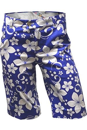 Royal & Awesome Knicker voor dames