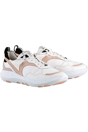 Högl 1-100900, Sneaker dames 41 EU
