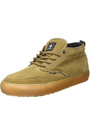 Element U6PT21, Sneaker Heren 40.5 EU
