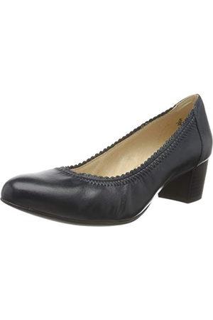 Caprice 9-9-22304-24, pumps dames 41 EU
