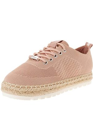 TOM TAILOR 1196902, Sneaker Dames 39 EU