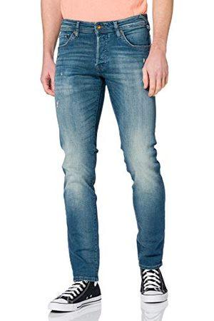 JACK & JONES Heren Jeans