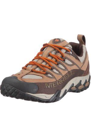 Merrell J38987, Sport Schoenen - buitenshuis voor heren 47.5 EU