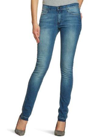 Wrangler Dames Jeans