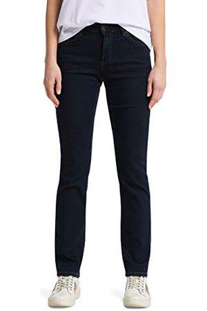 Mustang Julia Straight Jeans voor dames