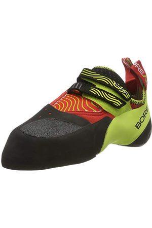 BOREAL Synergy Sportschoenen voor dames