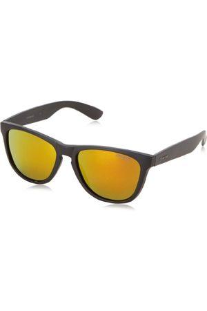Polaroid Heren P8443 L6 9ca zonnebril, , 55 EU