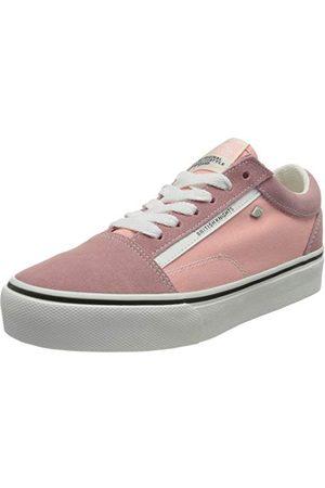 British Knights B47-3720, Sneaker Dames 37 EU