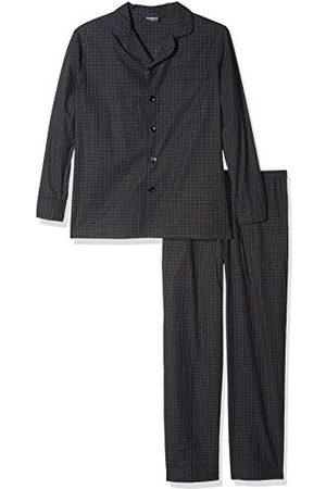 North 56-4 2-delige pyjama voor heren