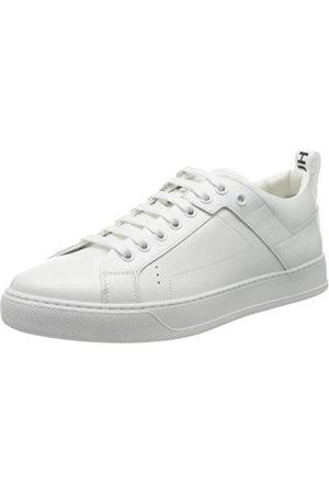HUGO BOSS 50435383, Sneaker dames 42 EU