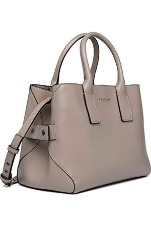Replay FW3042.000.A0418, Casual dames UNIC