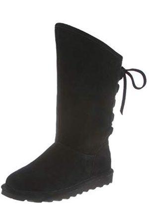 Bearpaw 1955W, korte pull-on-laarzen Dames 36 EU