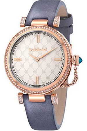 BALDININI Casual horloge 03.L.05.DONA