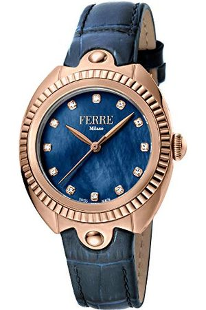 Ferre Elegant horloge FM1L088L0031