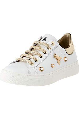 Patrizia Pepe PJ55.27, Sneaker Dames 40 EU