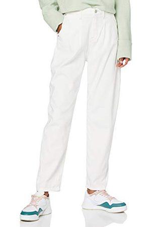 Mavi Dora Jeans voor dames