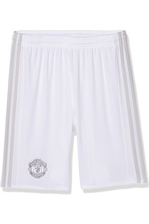 adidas Manchester United Shorts Manchester United Replica Third Shorts voor kinderen