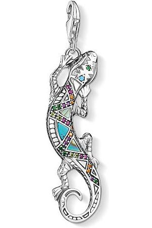 Thomas Sabo Y0063-991-7 Charm Drager 925_Sterling_zilver