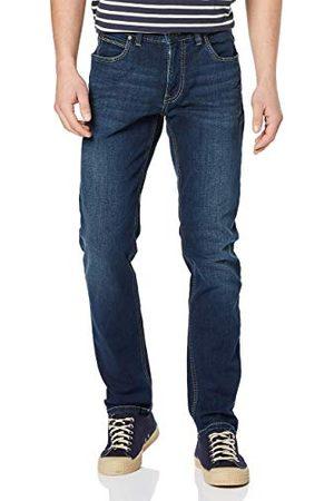 Atelier Gardeur Batu Comfort Stretch Jeans voor heren