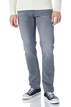 Replay Grover Jeans voor heren