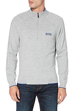 HUGO BOSS Zaogo Sweater voor heren