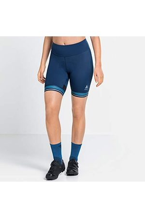 Odlo Dames Tights Zeroweight Ceramicool Pro Tights