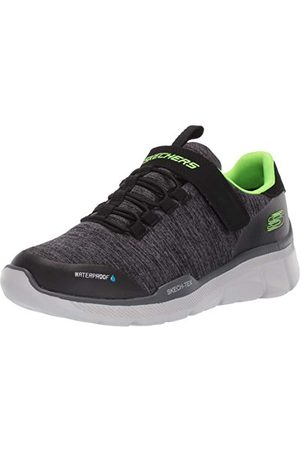 Skechers 97925L, Sneakers voor jongens 45.5 EU