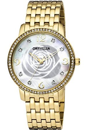 ORPHELIA Montre dames. - - OR12704