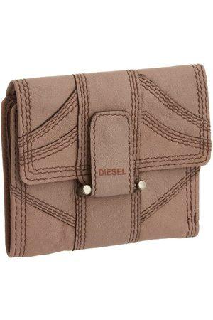 Diesel Vrouwen Scio kleine flap over portemonnee