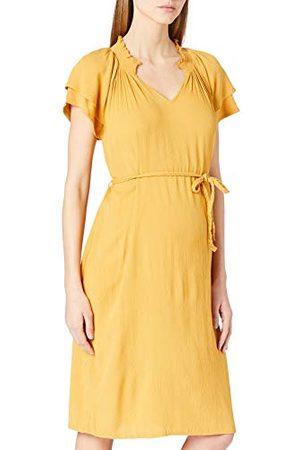 noppies Studio Dress Ss Sirmione jurk voor dames