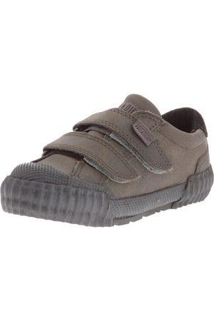 Palladium Valentin Wib sneakers voor jongens
