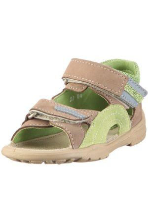 Ricosta 34231, sandalen jongens 23 EU