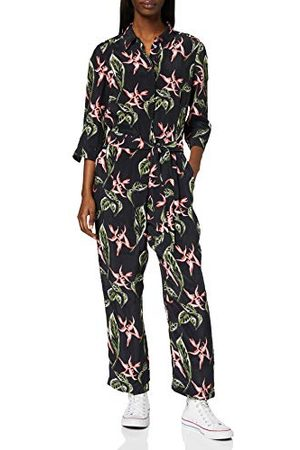 Marc O' Polo Jumpsuit voor dames.