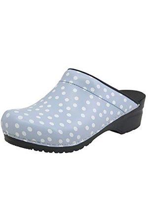 Sanita 457048, pantoffels Dames 42 EU