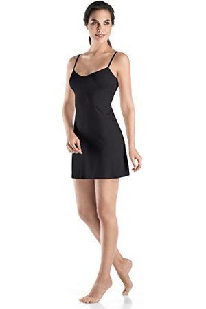 Hanro Bodydress dames onderhemd - - 38