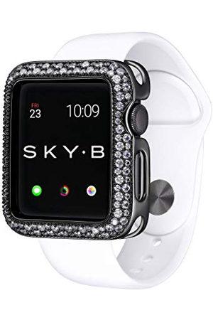 SkyB Case W009X38