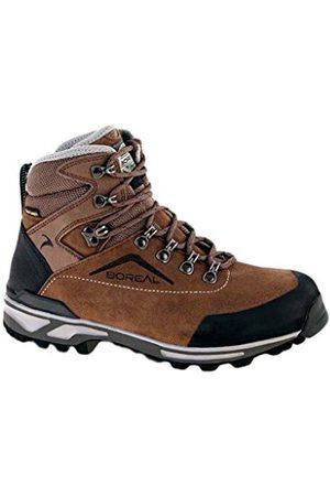 BOREAL Turkana dames bergschoenen 6.5
