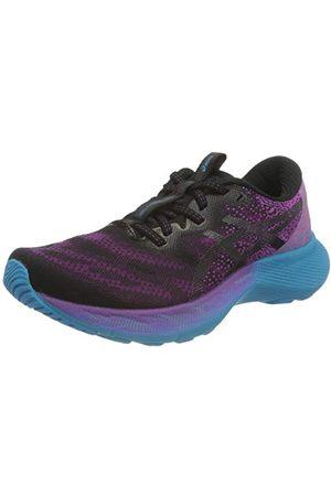 Asics 1012A882-500, Running Dames 39.5 EU