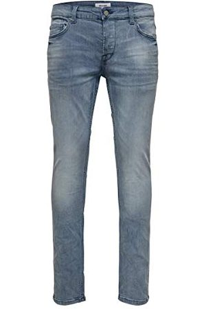 Only & Sons ONLY & SONS Heren Slim Jeans