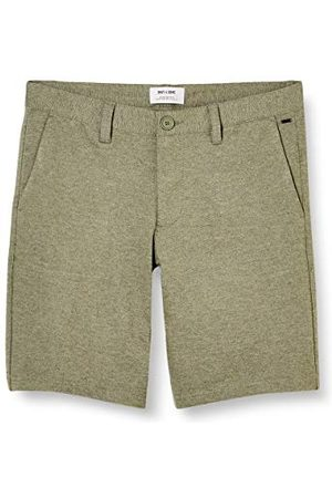 Only & Sons Heren Shorts