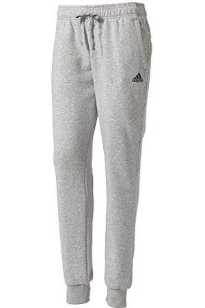 adidas S97160 Broek voor Vrouwen, (Brgrin/ ), 2XSL