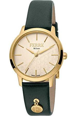 Ferre Elegant horloge FM1L152L0031