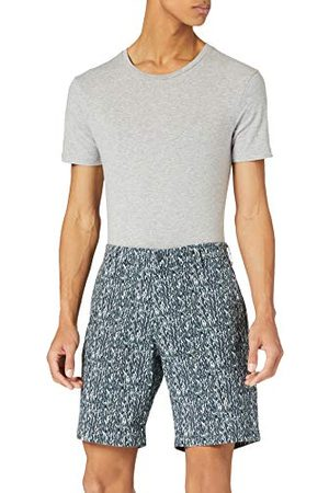 Levi's Smart Supreme Flex Modern Chino Shorts voor heren