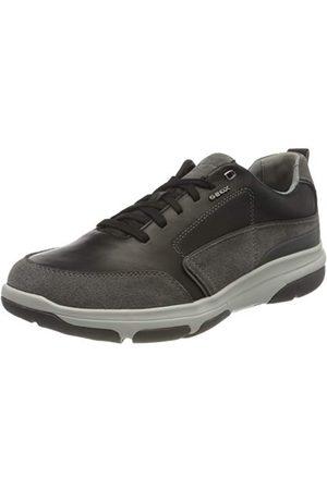 Geox U15C0A08522, Sneaker Heren 45 EU