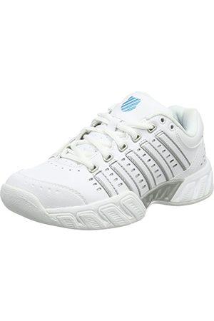 K-Swiss 95446, tennisschoenen dames 41.5 EU