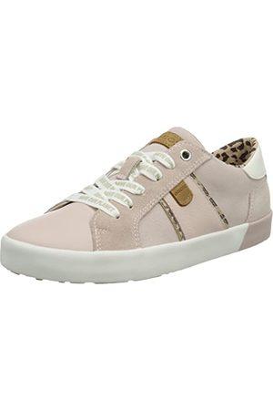 Geox J15D5D0223S, Sneaker meisjes 34 EU