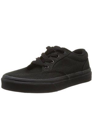 Vans VVO4, Lage Top Sneakers uniseks kinderen 36.5 EU